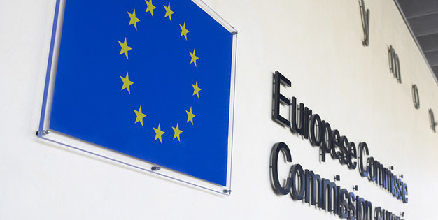 European Commission: CPMA fulfils the requirements with regard to the 4th Pillar - Grants