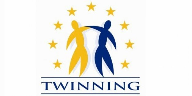 EU Twinning project in Serbia